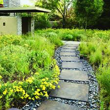 Small Picture Original ideas for garden paths More than 60 pictures of garden