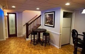 basement remodeling rochester ny.  Basement Basement Remodeling Rochester Ny Modern On Other With Fitch Construction  Design Studio 3 Inside E