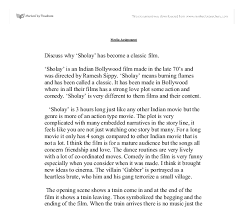 Essay On The Meaning Of Life Essay On The Meaning Of Life Ricky Martin