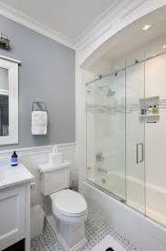 best 10 bathroom tub shower ideas on tub shower doors amazing small bathroom remodeling ideas