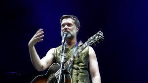 Rufus wainwright gay messiah guitar tab
