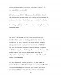 religion schindler s list essay about oskar schindler