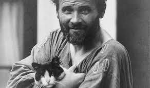 150 Jahre Gustav Klimt Freitag, 13. Juli 2012 von red - 11_news_artikel_kultur_sonstiges_gustavklimt_1