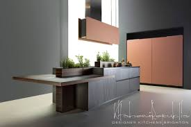 Eleven Contemporary Kitchen Door Style Kitchen Republic Brighton Hove Kitchens