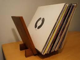 vinyl record storage furniture. Solidsapele.jpg Vinyl Record Storage Furniture