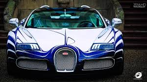 Bugatti chiron roadster sport grand convertible would hp rendering autoguide rendered won looks auto render likely. Bugatti Grand Sport L Or Blanc How It S Made Making Of Youtube