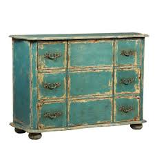 distressed looking furniture. I Have To Admit That The Distressed Finished Is Not My Favorite Way  Reinvent A Vintage Piece, But I\u0027m Above Little Sanding And Nicking If Looking Furniture E