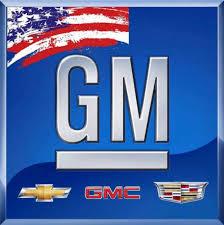 new oem factory gm harness 2014 trailer brake wiring harness new oem factory gm harness 2014 trailer brake wiring harness silverado 23184088 23184088