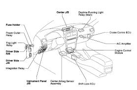 toyota 4runner stereo wiring diagram on toyota images free 2002 Toyota Corolla Wiring Diagram toyota 4runner stereo wiring diagram 12 2002 toyota 4runner stereo wiring diagram 1997 toyota 4runner stereo wiring diagram 2004 toyota corolla wiring diagram