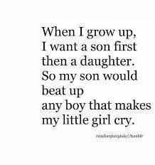 Grow Up Quotes Adorable Daughter Grow Up Quote Quotes Inspiring Picture On Favim