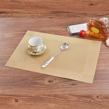 compare prices on modern placemat online shoppingbuy low price