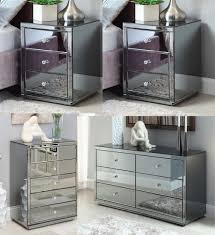 mirrored furniture. Store Categories Mirrored Furniture