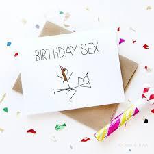 diy birthday cards for boyfriend image result for diy birthday cards for boyfriend cards