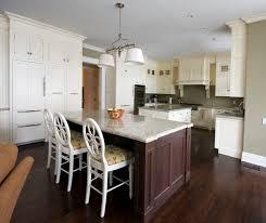 photos white kitchen cabinets dark wood floors