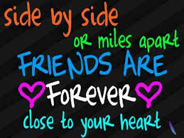 Bff Quotes. QuotesGram via Relatably.com