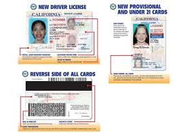 Collateral Of s Affects U Lpr Renouncing « Tax-expatriation License Driver's Status Citizenship – amp;