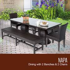 outdoor rectangular dining table. Outdoor Rectangular Dining Table N