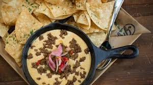 best queso in frisco