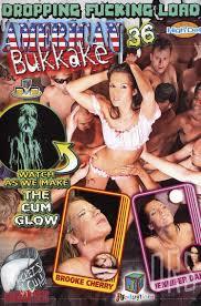 Where is american bukkake filmed