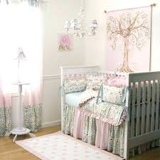 baby nursery chandeliers baby nursery chandelier lighting chandeliers baby bedroom chandeliers
