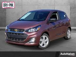 Autonation Chevrolet Gilbert Chandler Phoenix Az Chevy Dealer