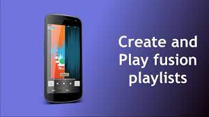 Music Player 2020- Audio Player Mp3 ...