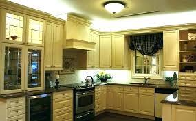 overhead kitchen lighting kitchen overhead lighting kitchen overhead lighting overhead kitchen lighting led kitchen overhead lighting