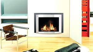 ventless gas logs reviews vented vs fireplace inserts installation direct vent s pleasant hearth