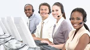 How To Be Near To Perfect Customer Service Representative