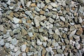 Large decorative rocks Decorative Stones Image Of Home Decorative Rock Landscaping Large Rocks Garden Attractive Revel Design Co Delivery Of Boulders And Large Rocks An Throughout Landscaping Decor