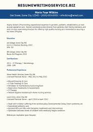 Resume Sales Objective For Resume Myprimeportal Com Format For A