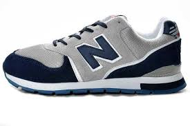 new balance hommes. new balance hommes baseball cleats m