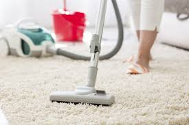 We love the look of a clean carpet. However, if a carpet doesn't smell as  good as it looks, the entire room's atmosphere suffers. Dealing with a  mildew ...