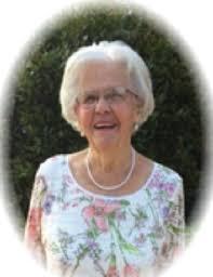GRACE W. FIELDS Obituary - Griffin, Georgia , Conner-Westbury Funeral Home    Tribute Arcive