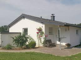 Ferienhaus Rothaarsteig Olsberg Frau Jana Findeklee