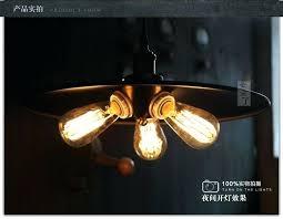 full size of iron pendant light nz wrought lantern lights black mini 3 loft vintage industrial