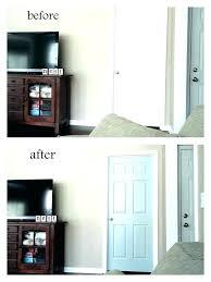 bedroom door painting ideas. Bedroom Door Ideas Painting Doors Interior Best Painted .