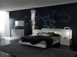 Hier geht's zu den angeboten. Schlafzimmer Schwarz Weiss 44 Einrichtungsideen Mit Klassischem Look