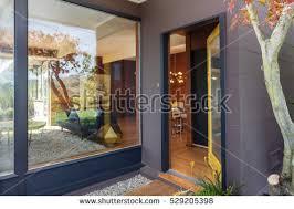 open front door welcome. Open Front Door Welcome