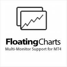 Mt4 Floating Charts