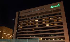 Mercy Baltimore My Chart Mercy Medical Center The Narthex