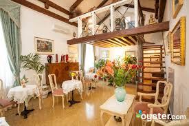 Ai Mori D Oriente The 15 Best Cannaregio Hotels Oystercom Hotel Reviews