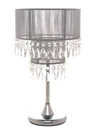 chandelier table lamps home amazing lamp luxurious to decoration ideas