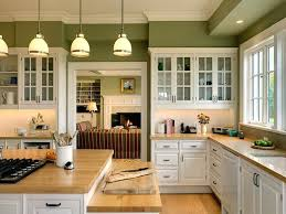 modern kitchen paint colors choose paint colors cabinets kitchen ideas modern kitchen paint colors 2018