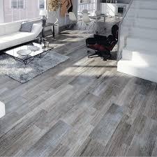 wood tile flooring ideas. Attractive Gray Wood Floor Pertaining To Grey Tile Carpet Flooring Ideas Inspirations 29