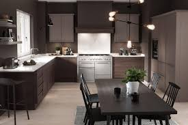 contemporary kitchens. Lichfield Contemporary Kitchens