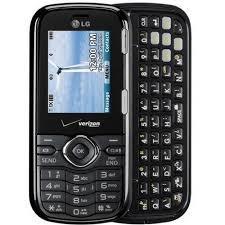 samsung slide phone verizon. lg cosmos 2 vn251 verizon or pageplus slider phone samsung slide