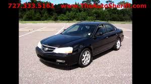 2003 Acura 3.2TL Type-S (4$SALE) call/txt 727-333-5161 www ...