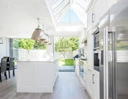 fresh kitchen designs. 10 fresh kitchen designs for fall 2015 c