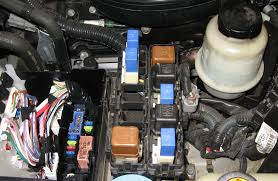 2007 nissan frontier pin wiring harness trailer the running lights 2014 Nissan Frontier Wiring Diagram 2014 Nissan Frontier Wiring Diagram #27 2014 nissan frontier wiring diagram